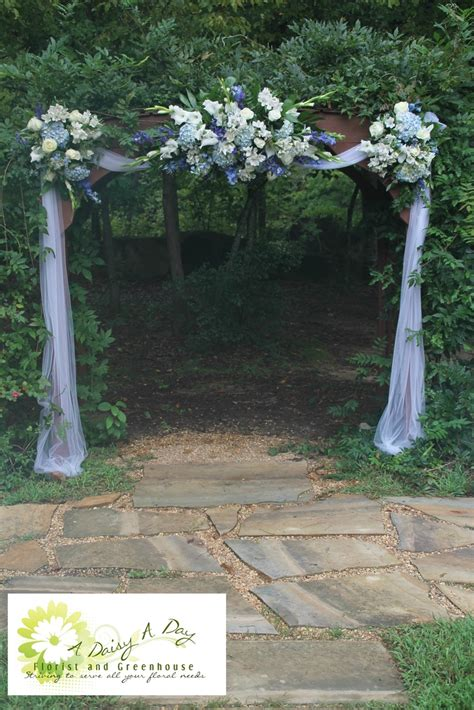 17 best ideas about wedding arbor decorations on rustic wedding arbors rustic arbor