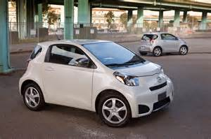 worst new cars five worst new cars by consumer reports 187 autoguide news