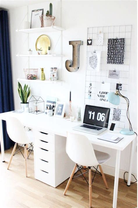 study decor best 25 study room decor ideas on pinterest office room