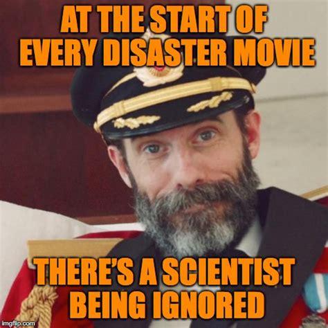 Movie Meme Generator - movie trope imgflip