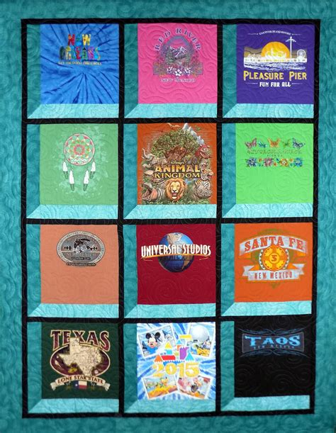 Quilting At Shirt Quilt by Attic Windows T Shirt Quilt Katy T Shirt Quilts