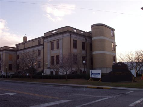 Orangeburg County Court Records Orangeburg South Carolina