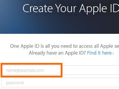 how to make your apple id without a credit card how to create a new apple id using a computer