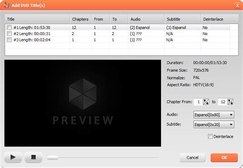 audio converter pro apk all converter pro v1 3 premium