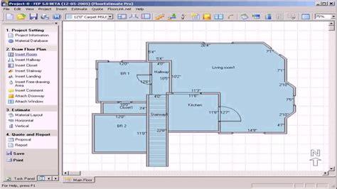 floor plan layout excel design floor plans with excel gurus floor