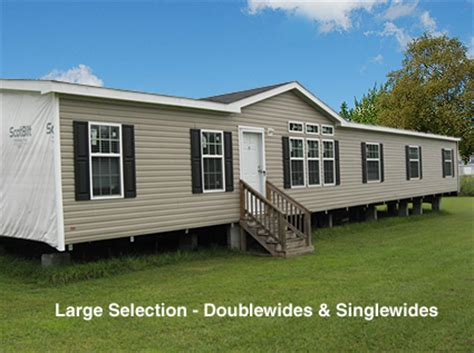 mobile home modular home dealer east homes of