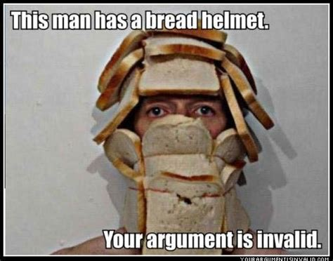 Your Argument Is Invalid Meme - your argument is invalid meme collection 1 mesmerizing