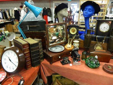 edinburgh antiques vintage collectors fair antiques atlas