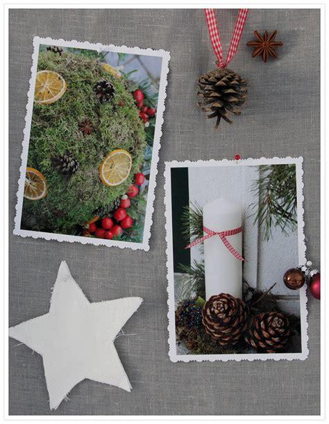 weihnachtsdekoration aussen selber machen weihnachtsdeko selber machen weihnachtskugeln f 252 r drau 223 en
