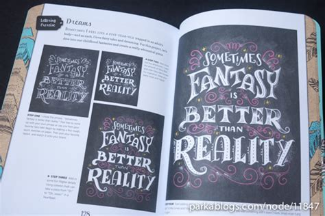 libro creative lettering and beyond oltra bit 225 cora lettering and beyond