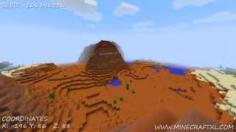 Biome npc village and jungle temple seed for minecraft 106396336
