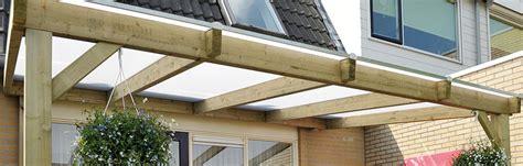 veranda zelf maken terrasoverkapping of veranda maken