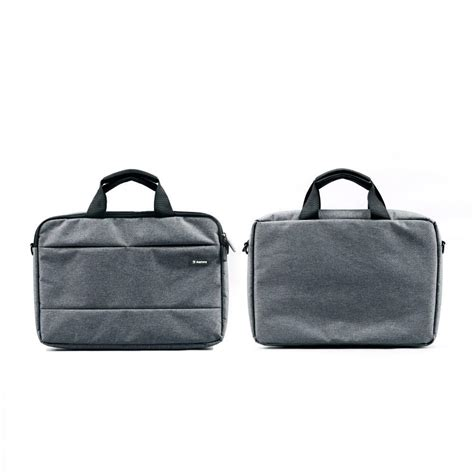 Original Remax 301 Series Computer Bag For Laptop 12 Limited remax official store messenger bag single 519