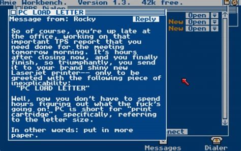pc load letter digital a story review 1533