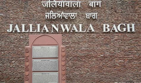 Essay On Jallianwala Bagh In Language by Jallianwala Bagh History Facts About The Bloodiest Attack On Indian Freedom Fighters