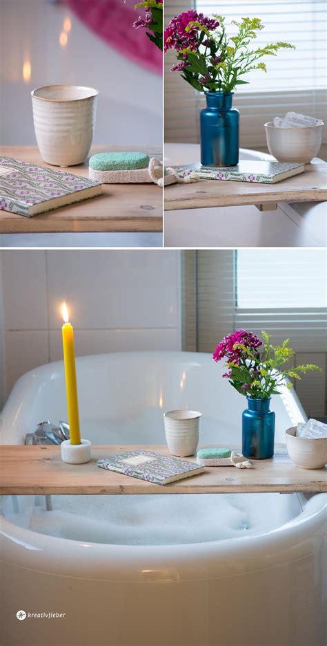 badezimmer deko selbst gemacht badezimmer deko selber machen size of ideenschnes