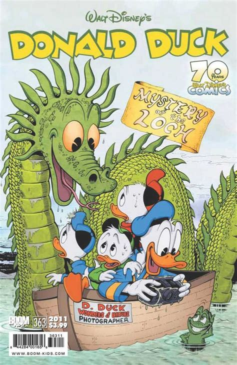Donald Duck In Somewhere In Nowhere Impor 1572 best images about a walt disney comics stories toys