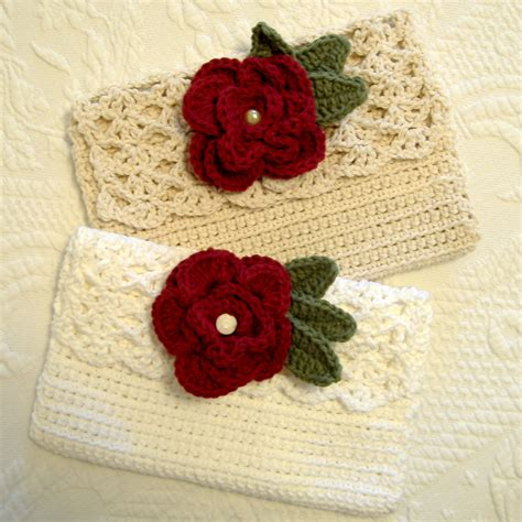 pattern crochet bag free pattern for crochet purse free patterns