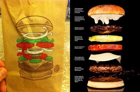 cuisine burger modernist cuisine vs burger king jet city gastrophysics