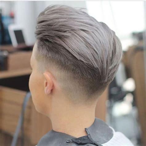 high quality hair dye for men hair color for men s grey hair best 25 grey hair color men