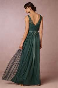 bridesmaid dresses 25 best ideas about green bridesmaid dresses on emerald green bridesmaid dresses