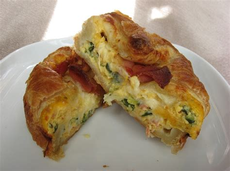 spinach cheese souffle best 25 spinach souffle ideas on pinterest vegetable