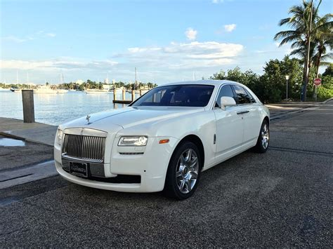 roll royce ghost white rolls royce ghost white pixshark com images