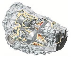 Audi Q5 Automatic Transmission Problems Skrzynie Multitronic W Audi â Jest Siä Czego Baä