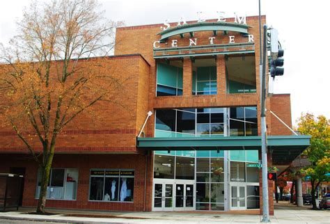 Detox Centers In Salem Oregon by File Salem Center Mall Salem Oregon Jpg Wikimedia Commons