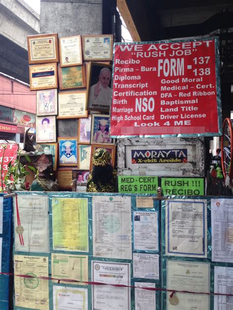 tattoo shop in recto manila part 6 recto certified fake