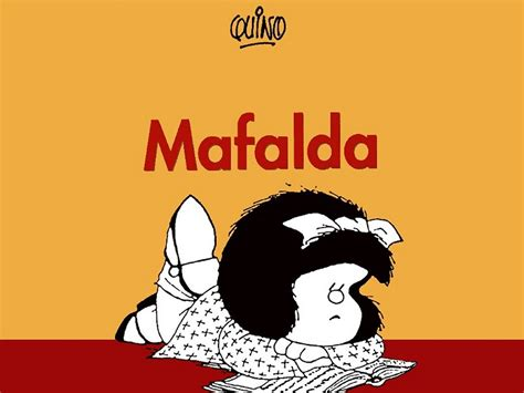 libro mafalda 6 mafalda rinc 243 n del huevo podrido mafalda