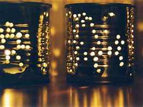 Dekomaterial Hochzeit Günstig by Dekomaterial G 252 Nstig Besorgen Hochzeitsforum Weddix De