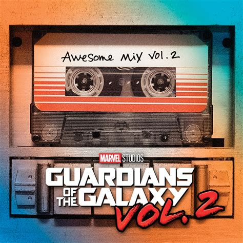 sweet attraction seductions volume 2 books quot guardians of the galaxy awesome mix vol 2 quot track list