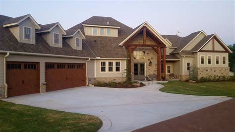 we buy houses oklahoma we buy houses oklahoma 28 images we buy and sell homes in oklahoma city we buy