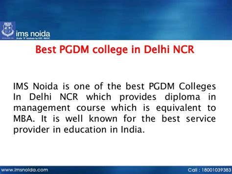 List Of Top 100 Mba Colleges In India by Top Ranked Management Colleges In India
