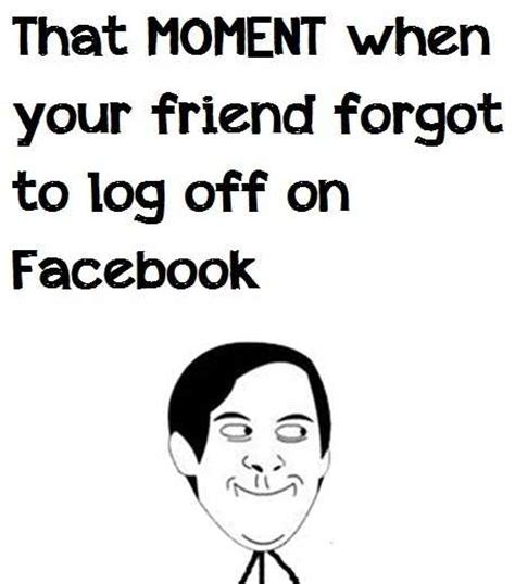 Funny Girl Face Meme - 32 funniest memes for facebook comments pictures and images