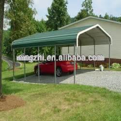 Metal Carport Price Sheet 2 Cars Decorative Carport Metal Carports Carport Roofing