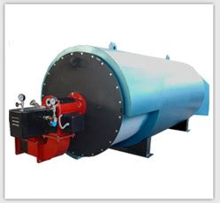and gas fired air generators manufacturer