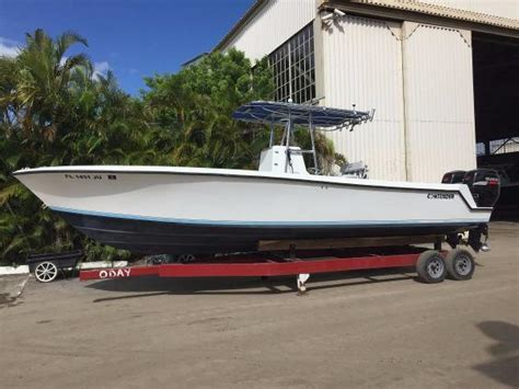 contender boats for sale in miami contender center console boats for sale