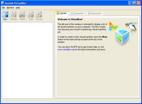 installing xp on ubuntu i didn t know that install ubuntu on windows xp using