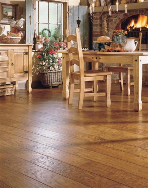 how much value does hardwood floors add to a home gurus floor