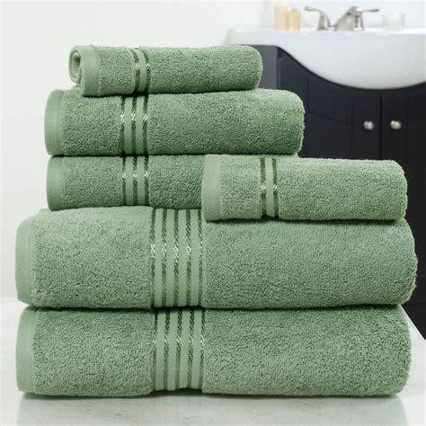 cheap bathroom towels towels amazing discount towels and washcloths bath towels
