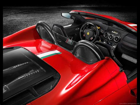 f430 buying guide scuderia spider 16m buying guide