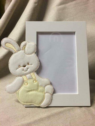 cornici per neonati cornici portafoto neonato bambini cameretta di