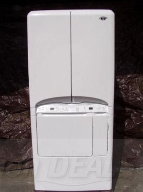 Maytag Neptune Dc Dryer With Steam Cabinet by Maytag Drying Cabinet Related Keywords Maytag Drying