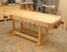 Wood Toy Chest Plans Free by Wood Work Bench Planning Woodworking Projects The Effortless Way