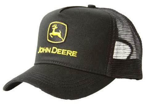 ebay hats vintage trucker hat ebay