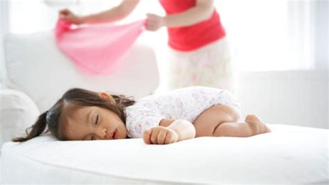 where can i put my to sleep for free what is the difference between co sleeping room bed sleeping