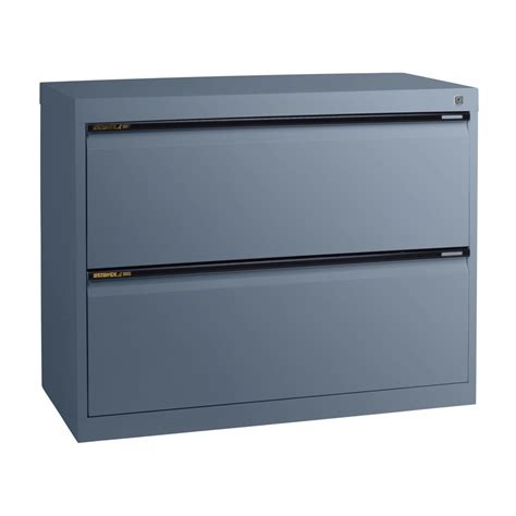 office lateral filing cabinets statewide lateral filing cabinet office furniture since 1990