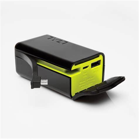 Samsung Battry Pack 10200mah Silver Original Murmer tylt powerplant universal portable battery power pack